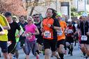 Hamburg-Marathon0699.jpg