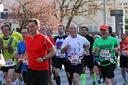 Hamburg-Marathon0705.jpg