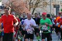 Hamburg-Marathon0707.jpg