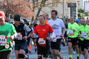 Hamburg-Marathon0708.jpg