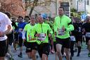 Hamburg-Marathon0712.jpg