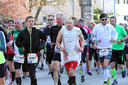Hamburg-Marathon0714.jpg