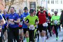 Hamburg-Marathon0725.jpg
