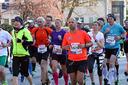 Hamburg-Marathon0730.jpg