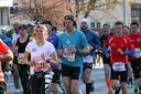 Hamburg-Marathon0732.jpg