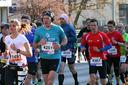 Hamburg-Marathon0734.jpg