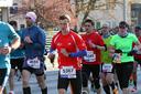 Hamburg-Marathon0736.jpg