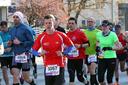 Hamburg-Marathon0737.jpg