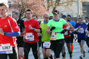 Hamburg-Marathon0738.jpg