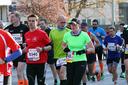 Hamburg-Marathon0739.jpg