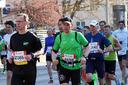 Hamburg-Marathon0743.jpg