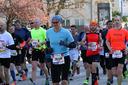 Hamburg-Marathon0756.jpg