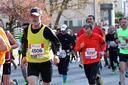 Hamburg-Marathon0765.jpg
