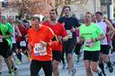 Hamburg-Marathon0768.jpg