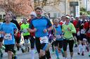 Hamburg-Marathon0772.jpg
