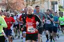 Hamburg-Marathon0779.jpg