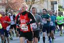 Hamburg-Marathon0780.jpg