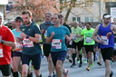 Hamburg-Marathon0783.jpg