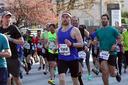 Hamburg-Marathon0784.jpg