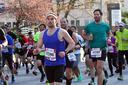 Hamburg-Marathon0786.jpg