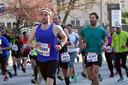 Hamburg-Marathon0787.jpg
