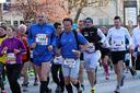 Hamburg-Marathon0791.jpg