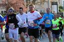 Hamburg-Marathon0796.jpg