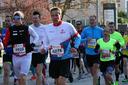 Hamburg-Marathon0797.jpg