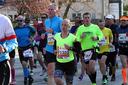 Hamburg-Marathon0799.jpg