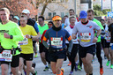 Hamburg-Marathon0803.jpg