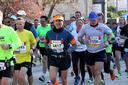 Hamburg-Marathon0804.jpg