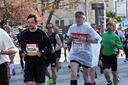 Hamburg-Marathon0813.jpg