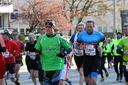 Hamburg-Marathon0816.jpg