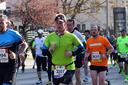 Hamburg-Marathon0819.jpg