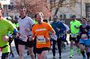 Hamburg-Marathon0821.jpg