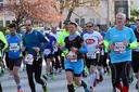 Hamburg-Marathon0822.jpg