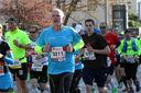 Hamburg-Marathon0827.jpg