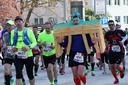 Hamburg-Marathon0829.jpg