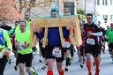 Hamburg-Marathon0833.jpg