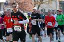 Hamburg-Marathon0836.jpg