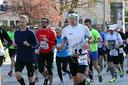 Hamburg-Marathon0844.jpg