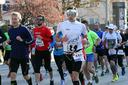Hamburg-Marathon0845.jpg