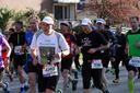 Hamburg-Marathon0849.jpg