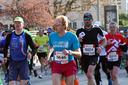 Hamburg-Marathon0856.jpg