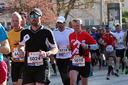 Hamburg-Marathon0859.jpg