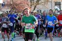Hamburg-Marathon0863.jpg