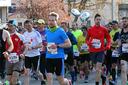 Hamburg-Marathon0865.jpg