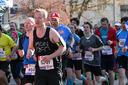 Hamburg-Marathon0873.jpg