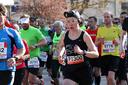Hamburg-Marathon0878.jpg