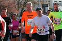 Hamburg-Marathon0880.jpg